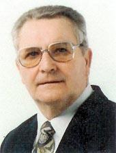 <b>Franz Alois</b> Greser, geb. 6.10.1931, gest. 29.03.2006 - FranzGreser_170b